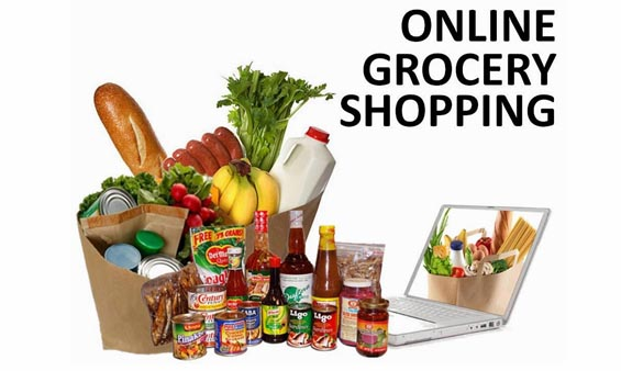major grocery store chains continue to expand their online shopping offerings as canadians become more amenable to buying food on the internet